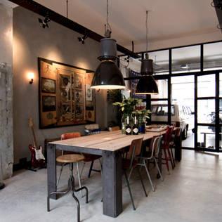 Esszimmer Design Und Einrichtungsideen   Artikel, Esszimmer Dekoo