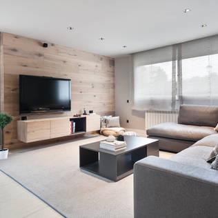 Worauf Man 2016 Beim Kauf Eines Fernsehers Achten Sollte