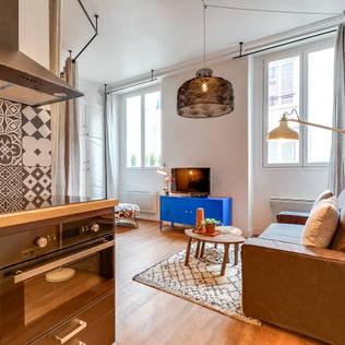 Wohnzimmer Design Und Einrichtungsideen   Artikel