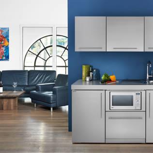 Kleine Küchen: Design, Ideen U0026 Artikel | Homify