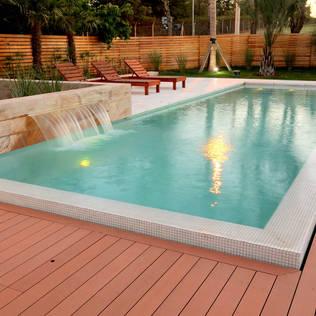 Piscine - Quanto costa costruire una piscina ...