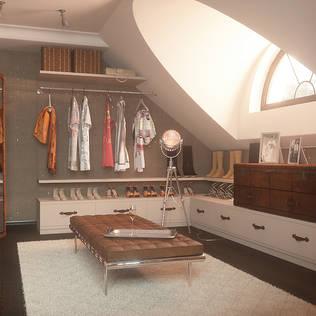 meubles id es de design d coration et photos homify. Black Bedroom Furniture Sets. Home Design Ideas