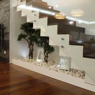 Weitere Räume Design Und Einrichtungsideen   Artikel