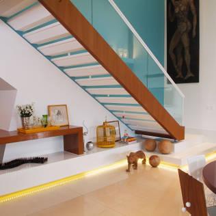 Treppen: Design, Ideen U0026 Artikel | Homify