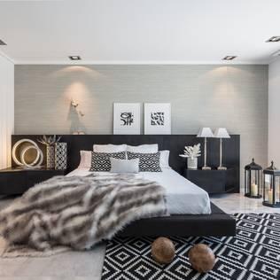 11 Fehler Im Schlafzimmer, Die Du Ganz Leicht Vermeiden Kannst