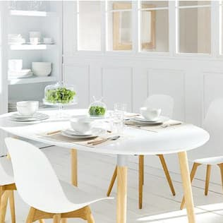 Dining Room Articles Tips Information HomifyDining Top 10 On Modern Tables BlogDining