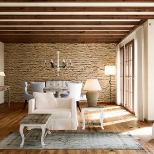wohnzimmer design und einrichtungsideen artikel. Black Bedroom Furniture Sets. Home Design Ideas