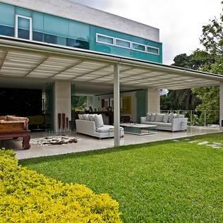 Terraços  por oda - oficina de arquitectura