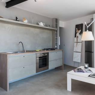 k chen design und einrichtungsideen artikel. Black Bedroom Furniture Sets. Home Design Ideas