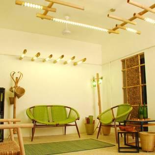 Rustikale Badezimmer: Design, Ideen U0026 Artikel | Homify