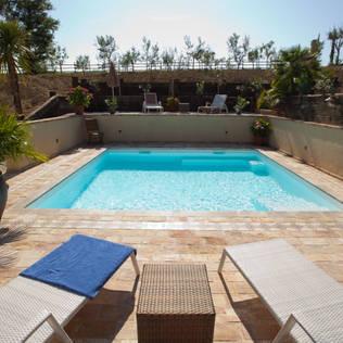Albercas prefabricadas art culos ideas e informaci n for Cuanto cuesta poner una piscina en casa