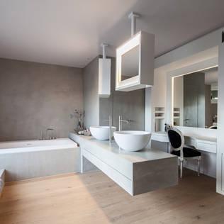 Badezimmer Artikel badezimmer design und einrichtungsideen artikel
