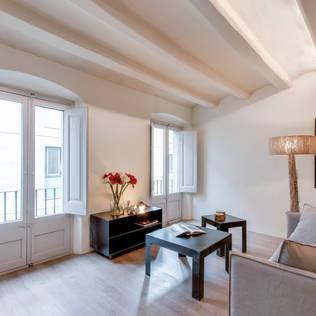 verblender hinter kamin verblender wohnzimmer grau wohnzimmer. 48 ...