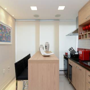 küchen design und einrichtungsideen - artikel, Mobel ideea