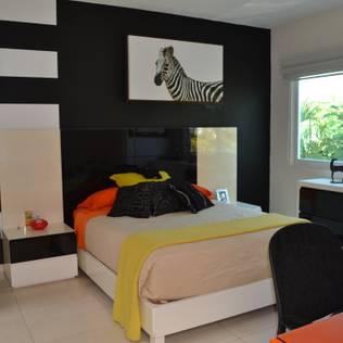 Dormitorios: artículos, ideas e información | homify