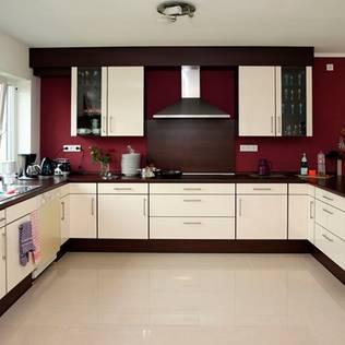 Immagini Di Cucine Moderne. Excellent Cucine Aran Mia Marcam ...