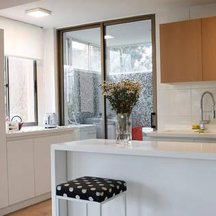 Küchen Design Und Einrichtungsideen   Artikel
