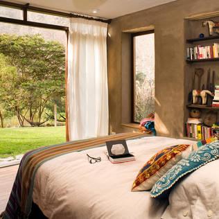 Dormitorios: artículos, tips e información   homify