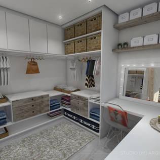 dergi homify. Black Bedroom Furniture Sets. Home Design Ideas