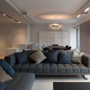 6 Knaller Sofas Für Ein Modernes Wohnzimmer