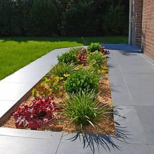 Garten Design Und Gestaltungsideen   Artikel
