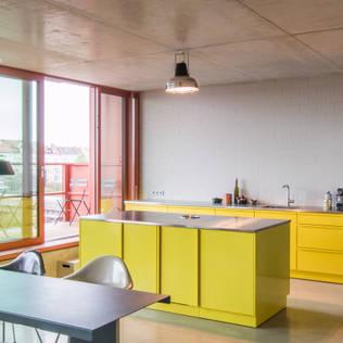 Moderne Küchen: Design, Ideen & Artikel   homify