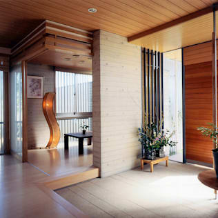 8 Feng Shui Ideen, Die Positive Energie Bringen Awesome Design