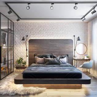 Camera da letto - Immagini camere da letto ...