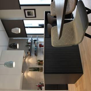 Moderne Küchen: Design, Ideen U0026 Artikel | Homify