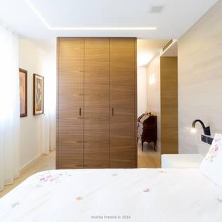 Schlafzimmer Le schlafzimmer design und einrichtungsideen artikel
