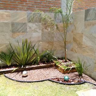 Magazine art culos ideas e informaci n homify for Accesorios para jardines pequenos