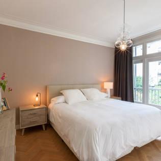 Schlafzimmer Dekoration: Design, Ideen U0026 Artikel | Homify