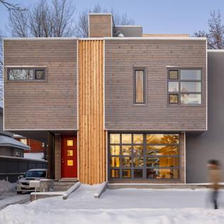 Magazine - architecture, design ideas & pictures | homify