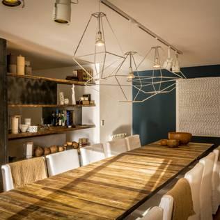 Comedores - Ideas para diseño y decoración│homify
