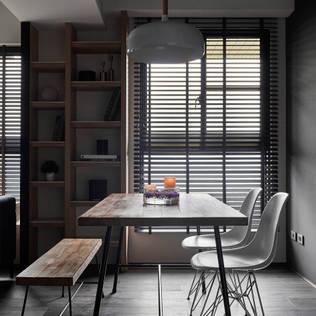 Großartig Esszimmer Design Und Einrichtungsideen   Artikel