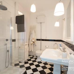 Kleine Badezimmer: Design, Ideen U0026 Artikel | Homify