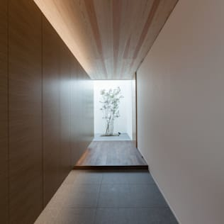 Beautiful Eingang, Flur U0026 Diele: Design, Ideen U0026 Artikel | Homify