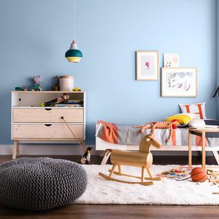 Kinderzimmer Gestaltung Und Einrichtungsideen Artikel