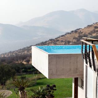 moderne pools design ideen artikel homify - Pool Design Ideen Bilder
