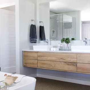 Bathroom Articles Tips Information Homify