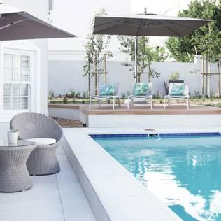 Wunderbar 14 Atemberaubend Schöne Pools