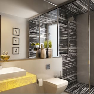 Bathroom Articles Tips Amp Information Homify