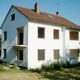 Haus Umbauen Vorher Nachher vorher nachher renovieren und umbauen artikel