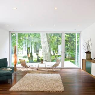 Wunderbar Wohnzimmer Design Und Einrichtungsideen   Artikel