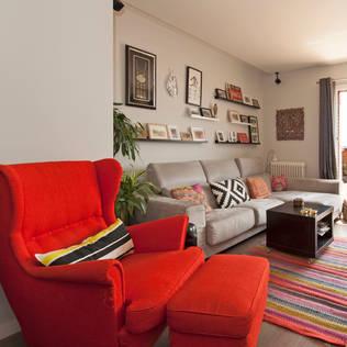 Diese IKEA Möbel Sind Perfekt Für Kleine Räume