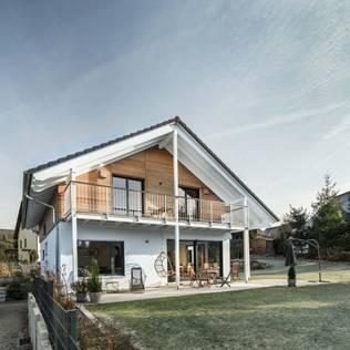 Nice Häuser Einrichten U0026 Dekorieren: Ideen U0026 Artikel | Homify
