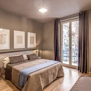 Moderne Schlafzimmer: Design, Ideen & Artikel | homify