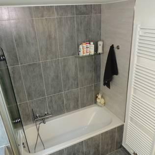 Badezimmer Renovieren Design Ideen Artikel Homify
