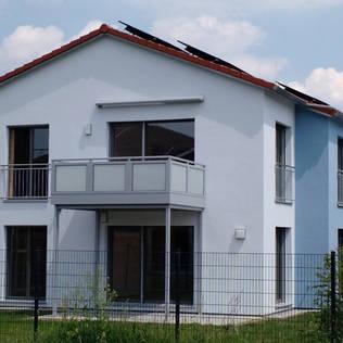 Architektur Design Ideen   Artikel