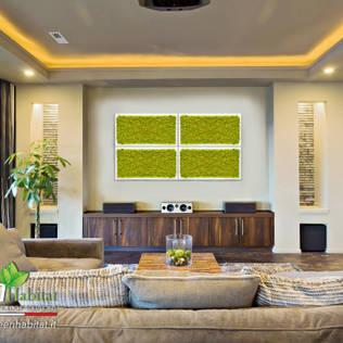 Esszimmer Design und Einrichtungsideen